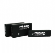 PARALINX ARROW PLUS 1TX : 2RX